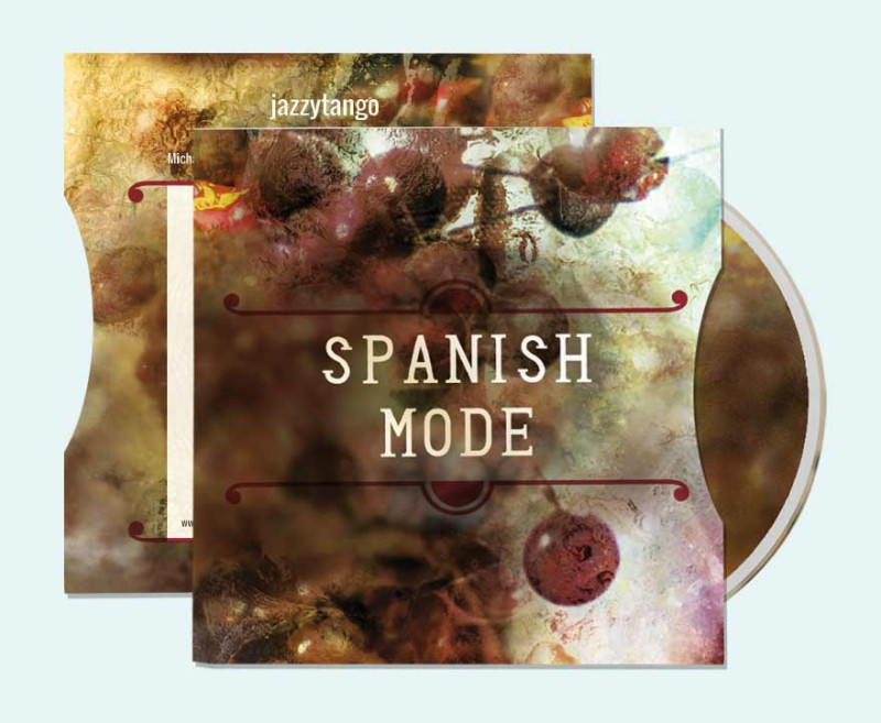 Spanish-Mode_Print_CD-Sleave