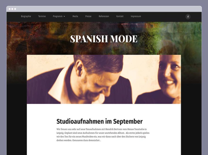Spanish-Mode_website_view-01