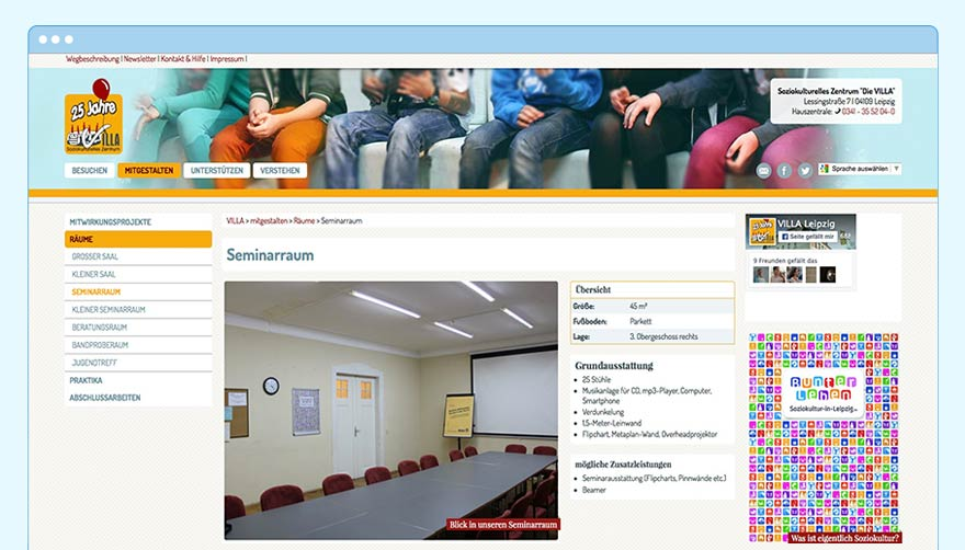 Website_Relaunch_Villa-Leipzig_view-02